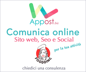 web-agency-napoli