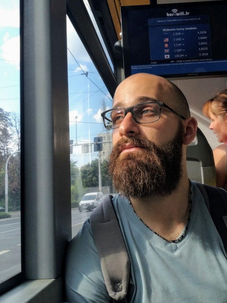 Marcello Affuso