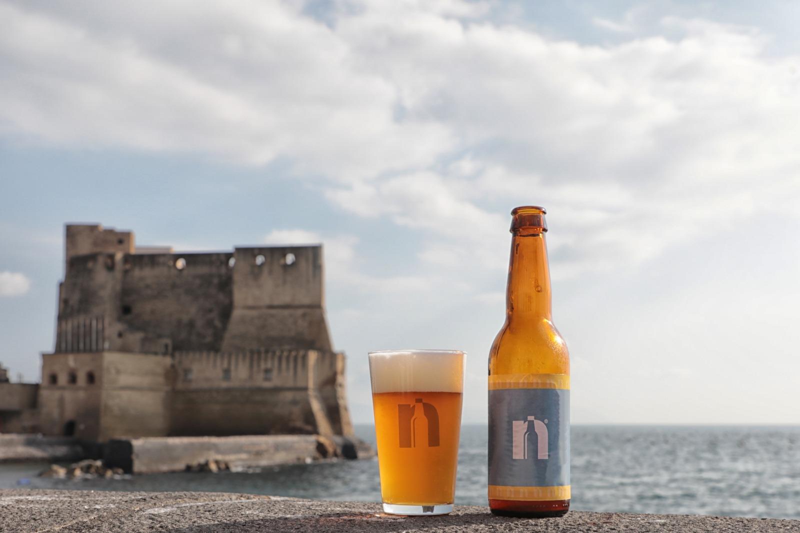 Napoli beerfest