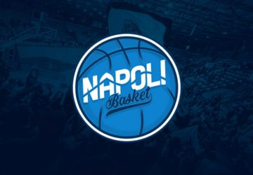 GeVi-Napoli-Basket
